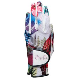 Glove it Tropical Links