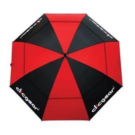 Clicgear Paraplu Rood
