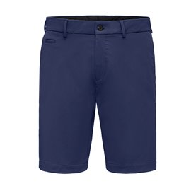 KJUS Ike Shorts Atlanta Blue
