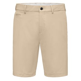 KJUS Ike Shorts Oxford Tan