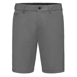 KJUS Ike Shorts Steel Grey