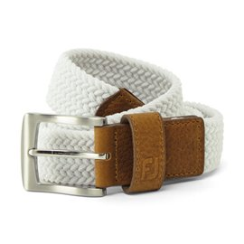 FootJoy Riem Wit
