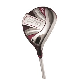 Ping G Le 2 Fairway Wood
