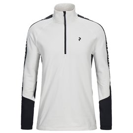 Peak Performance Ride Halfzip