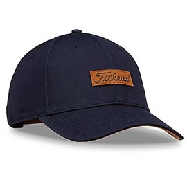 Titleist Charleston Navy