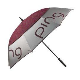 Ping GLE 2 Paraplu