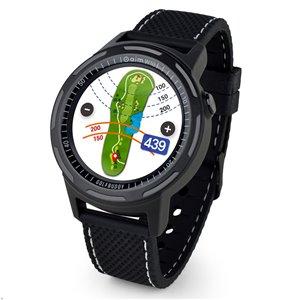 GolfBuddy aim W10 Smart Golf