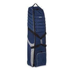 BagBoy T-750 Golfreistas Blauw