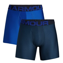 Under Armour Boxershorts 2-Pack