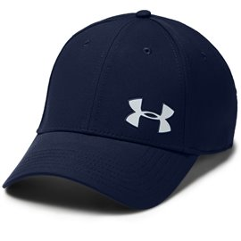 Under Armour Headline Cap 3.0 Navy