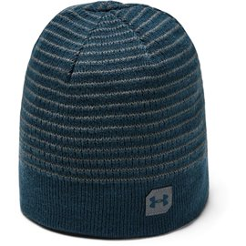 Under Armour Herengolfbeanie Reversible