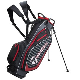 TaylorMade Pro Stand Bag 6.0