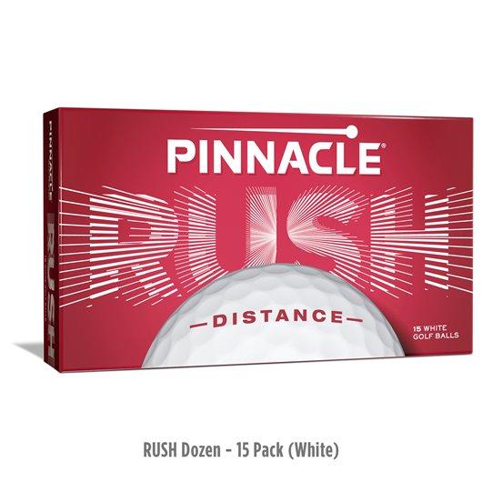 Pinnacle Rush 2020 15 Stuks