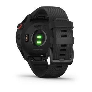 Garmin Approach S62 Zwart