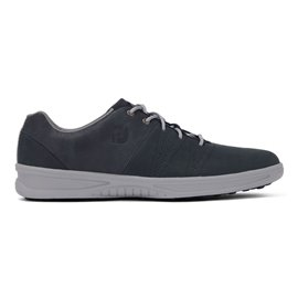 FootJoy Contour Casual Navy