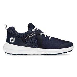 FootJoy Flex Navy