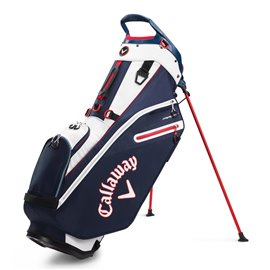 Callaway Fairway Double Stand Bag