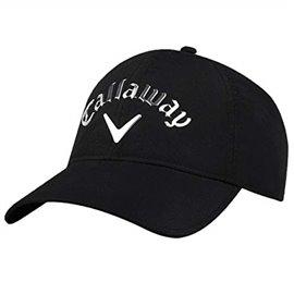 Callaway Waterproof Hat