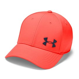 Under Armour Headline Cap 3.0 Oranje