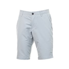 Under Armour Performance Short Lichtgrijs