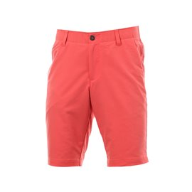 Under Armour Performance Short Oranje