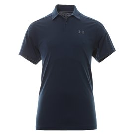 Under Armour Vanish Polo Navy