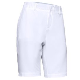 Under Armour Links Shorts Wit