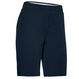 Under Armour Links Shorts Navy