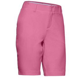Under Armour Links Shorts Roze