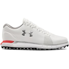 Under Armour W HOVR Fade SL Wit