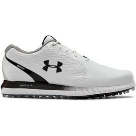 Under Armour HOVR Show SL Wit