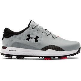 Under Armour Matchplay Grijs