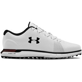 Under Armour Fade SL Wit
