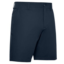 Under Armour Iso-Chill Navy