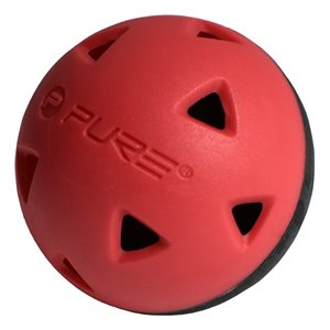 Pure 2 Improve Impact Balls Set 6