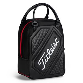 Titleist Ball Bag
