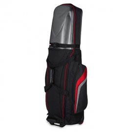 BagBoy T-10 Golf Reistas