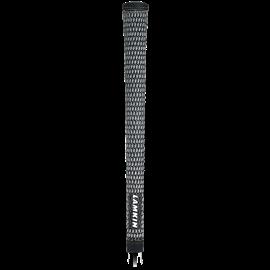 Lamkin Crossline Full Cord