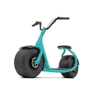BOB Bike