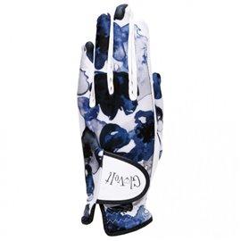 Glove it Indigo Poppy Links