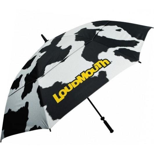 Loudmouth Paraplu Cowz