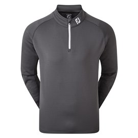 FootJoy Chill-Out Pullover Grijs