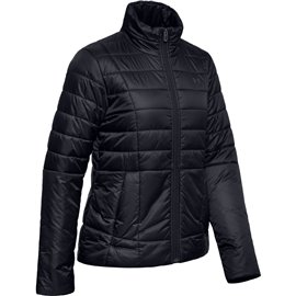 Under Armour Insulated Jack