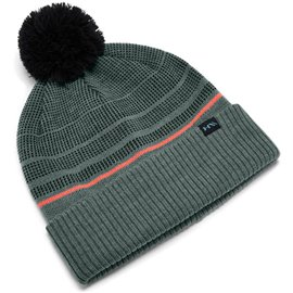 Under Armour Herenbeanie Pom Golf Groenblauw