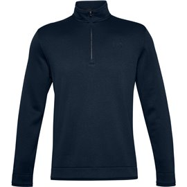 Under Armour Storm SF 1/2 Zip Navy
