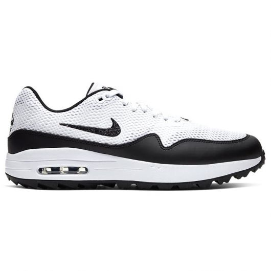 Nike Air Max 1 Golf Wit