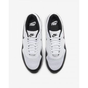 Nike W Air Max Golf Wit