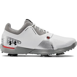 Under Armour Spieth 4 Junior