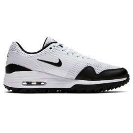 Nike W Air Max Golf Wit
