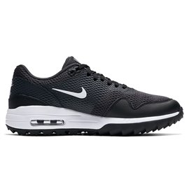 Nike W Air Max Golf Zwart